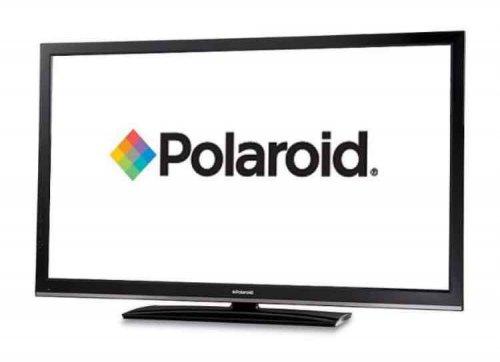 "Polaroid 50"" HD smart tv £284.00 @ Asda instore"
