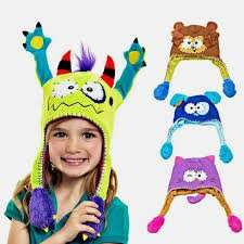 flipeez hats £4.99 @ home bargains