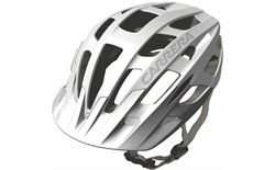 Carrera Edge mtb helmet £18.74 + £3.50 del @ Edinburgh Bicycle
