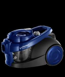 Russell Hobbs 22130 Cylinder vacuum for £28.99 instead of £99.99 @ russellhobbs store