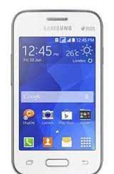 Samsung G130 SIM-FREE smart phone £36.99  with code @ Bespoke Offers / Buyur