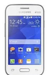 Samsung G130 SIM-FREE smart phone £36.99  with code @ Bespoke Offers / Buyur