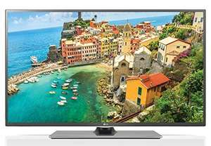 LG 42LF652V Smart 42 Inch TV with webOS (2015 Model) [Energy Class A+] £389.00 @ Amazon. Free Delivery (22nd-24th September)