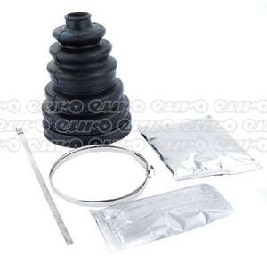 Lucas Universal Stretchable CV Boot Kit - Only £3.99 delivered @ Eurocarparts.com  ** Was £17.99 **