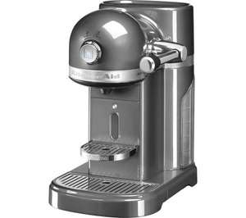 Kitchenaid Artisan Nespresso Coffee Machine £279.91 @ Currys (Clearance)