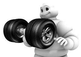Michelin tyres offers + up to £100 Costco shopping vouchers @ Costco