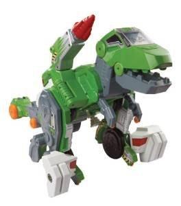 VTech Switch & Go Dinos: Mega T-Rex - Amazon £29.99 half price