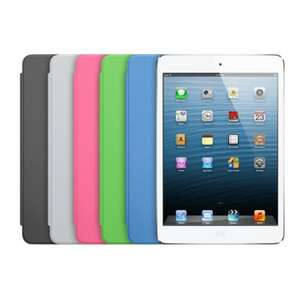 Apple iPad Mini Smart Cover £9.99 @ TK Maxx/Homesense (Various Colours Available)