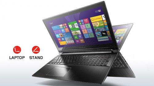 Lenovo Flex 2 pro 15.6 fhd i7 16gb laptop £649.99 @ lenovo
