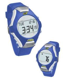 Skechers Watches - 76% off £11.99 @ myvitamins (choice of colours available)
