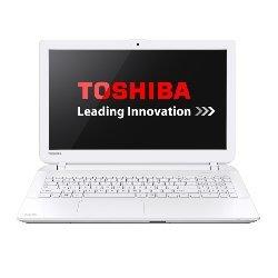 Toshiba Satellite L50D-B-16Q £150 @ Asda instore