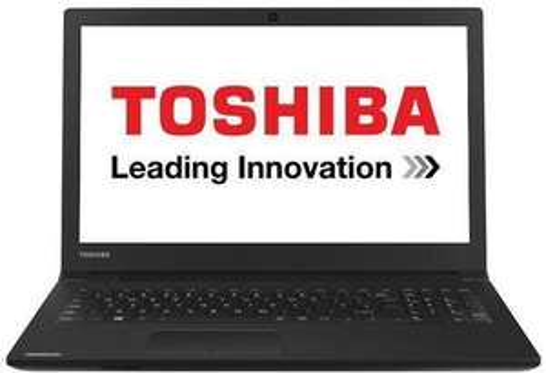 Toshiba Satellite Pro R50-C-103.  8GB RAM, 1TB HDD, i3-5005U processor. £379.99.  £75 trade in possible. 3 year warranty £56.99 extra. £379.99 @ SaveOnLaptops