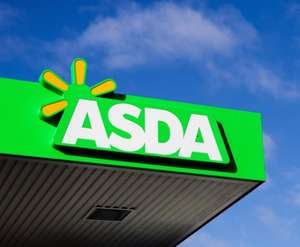 Asda cut the cost of unleaded petrol by up to 2p per litre