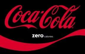 Free Coke Zero 500ML Voucher