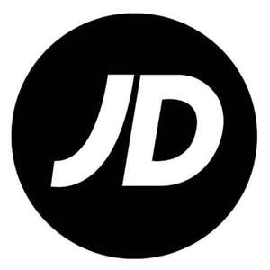 NEXT DAY DELIVERY FOR £1 (JD SPORTS) ORDERS OVER £60