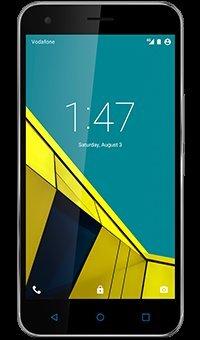 vodafone smart ultra 6 £99 online using own sim @ Vodafone
