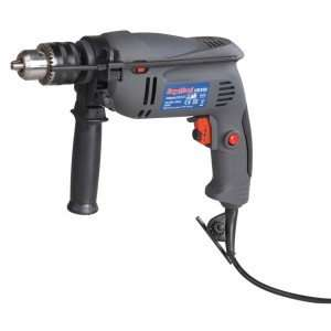 Hammer Drill 500W £11.06 Delivered @ City shop