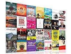 Kindle Unlimited Reading Subscription for only £1 per month @ Amazon India