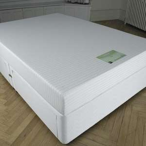 Essential mattress carpet right £119.20 @ Carpet Right