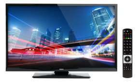 Digihome 32/278 Inch HD Ready 720p LED TV with Freeview £129.99 @ Tesco Direct (Free Delivery)