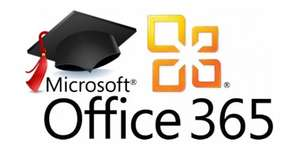 Free Microsoft Office 365 Education - I was student 5 years ago