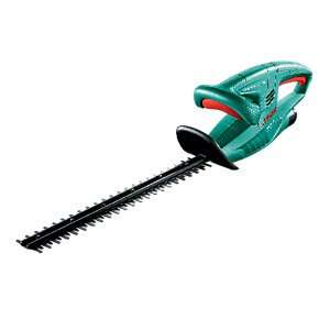 BOSCH AHS 45-15 CORDLESS HEDGE CUTTER £69.99 @ WICKES