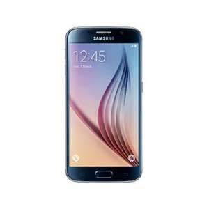 Samsung Galaxy S6 Genuine UK Sim-Free Phone New And Sealed £357.72 @ Amazon Warehouse Deals