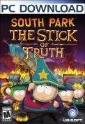 South Park: The Stick Of Truth (Steam) £6 @ Gamersgate