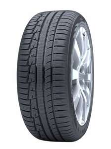 Nokian WR A3 205/55 R16 91H Winter Tyre  £48.00 nordiccartyres