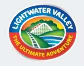 Lightwater Valley, Half Term only £12pp + £2.25 admin fee per order (not per ticket)