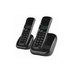 value cordless digital phones AWB002 (twin) £7.50 @ tesco instore only