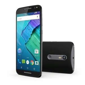 Moto x Style £350 @ Clove Technology  beats New Nexus phone hands down.