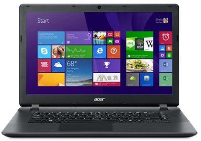 "Acer ES1-311 13.3"" Laptop £199.00 @ Tesco Direct"