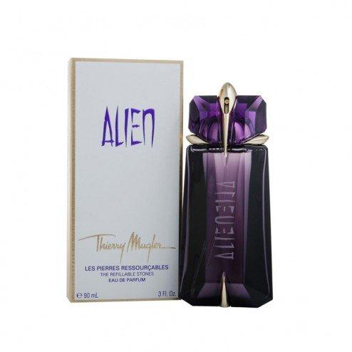 Alien Perfume 90ml £65.90 @ Elysian
