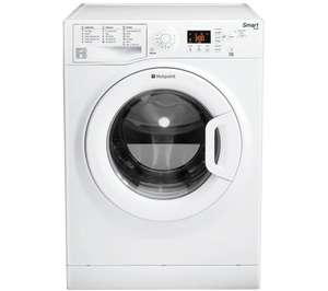 HOTPOINT WMFUG942PUK 9kg washing machine £199.99 at Currys with discount code
