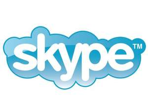 Skype - Free worldwide calls to mobiles and landlines for a month @ Skype