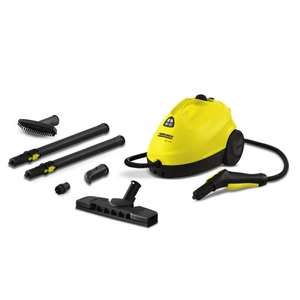 Karcher SC1020 / SC2 Steam Cleaner £50 @ Wilkos