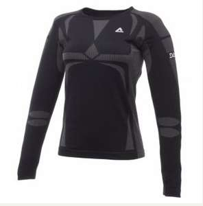 Dare2b Base layers £1 (£4.50 Plus P&P / Free over £50 spend) £5.50 @ Outdoor Clearance