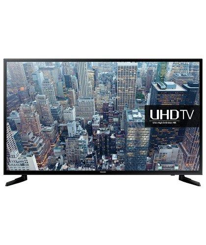Samsung 55JU6000 55 Inch 4K UHD Smart LED TV £839 at Argos.co.uk