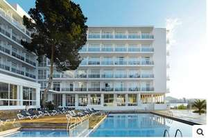 Cheap holiday to Ibiza £171pp based on 2 @ Latedeals