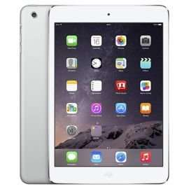 Apple iPad mini 2, 16GB, WiFi - Silver £219 @ Tesco