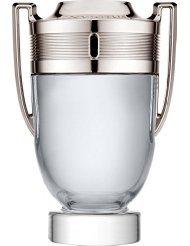 Paco Rabanne Invictus Eau de Toilette Natural - 50 ml £29.99 delivered @ Amazon