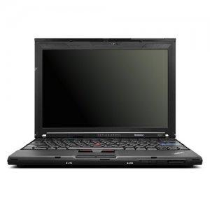 Refurbished Lenovo X201 Intel i5 2.4Ghz Laptop - 4Gb - 160Gb - Wi Fi - Windows 7 + FREE 16GB PEN DRIVE £84.98 +  £5.49 postage @ 3000rpm