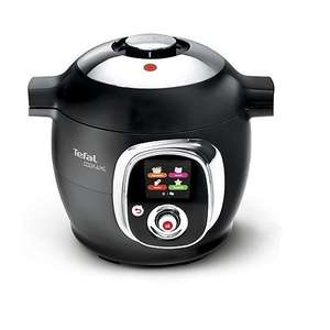 Tefal Cook4me 6L multicooker Now £200 Delivered @ Debenhams (£249+ Elsewhere)