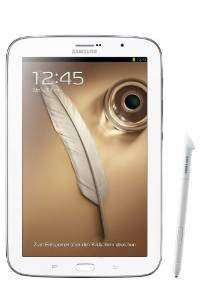 Samsung Galaxy Note 8.0 tablet for £50 at Asda Chester (Sealand Road)