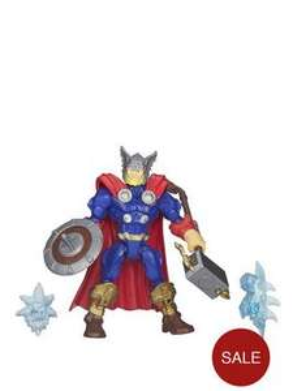 Thor masher £11.20 @ Littlewoods