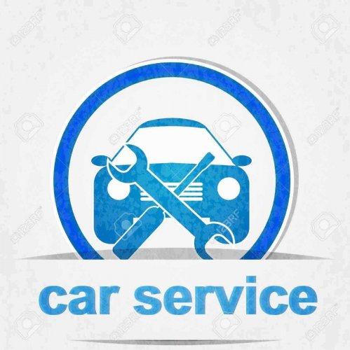 National car servicing inc pick up & drop off £76.77 @ servicingstop