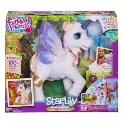 starlilly magical unicorn £82.99 @ Costco