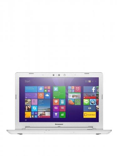 Lenovo Z51 i7 1TB 16GB White £599 from Very