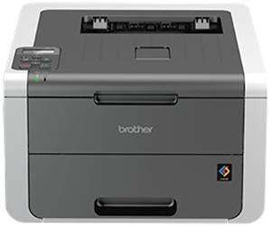 Brother HL3140CW A4 Colour Laser Wireless Printer £90.04 @ Amazon  sold by Printerland